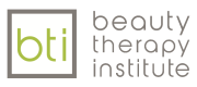 BTI_logo_NoBG
