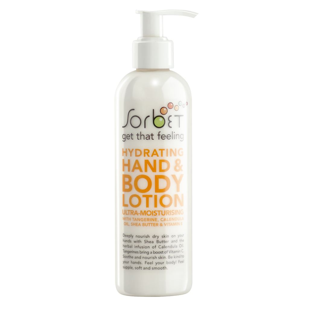 HydratingHandBodyLotion_1024
