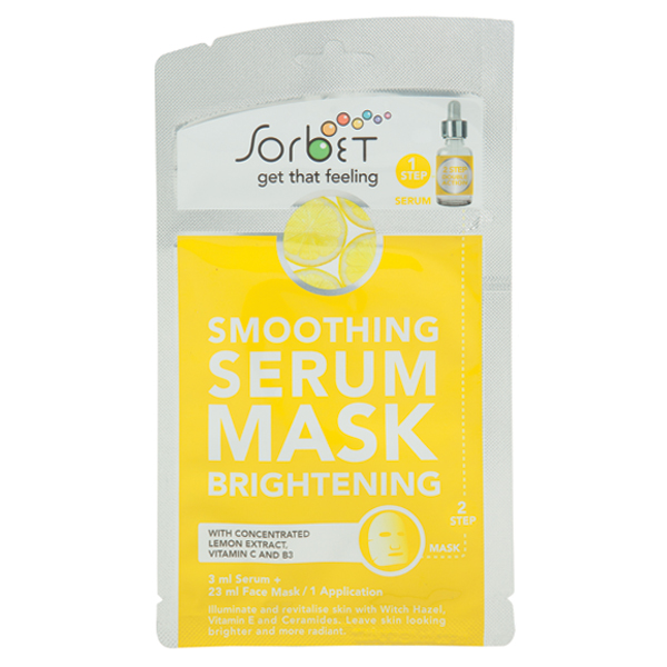 2-in-1-yellow-mask