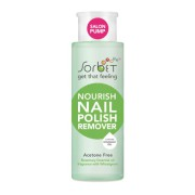 Nourish_NailPolishRemover_600x600
