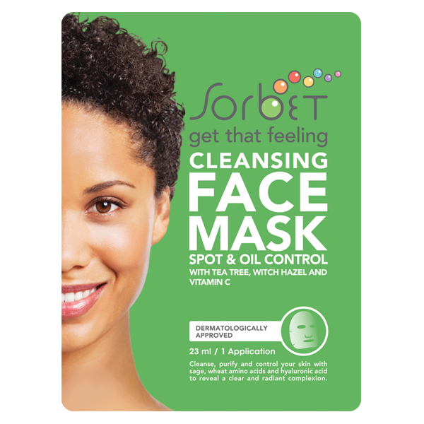 green-face-mask-oil-control