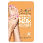 orange-foot-mask