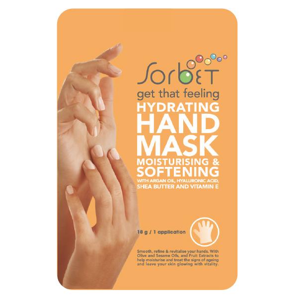 orange-hand-mask