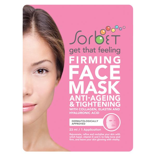 pink-face-mask-tightening