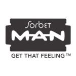 sorbet_listing_logo_500_500_man