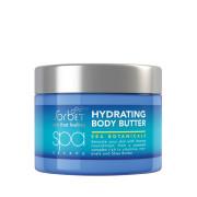 spa-body-butter