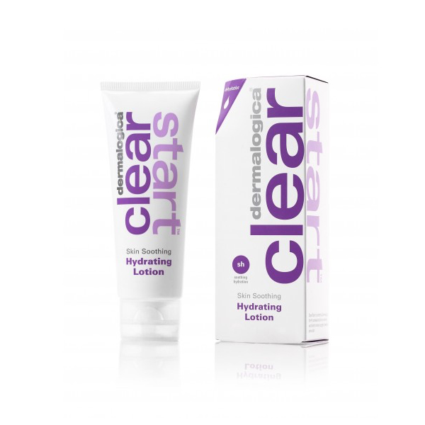 clear-strart-hydrating-lotion