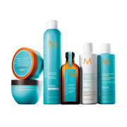 moroccan-oil-pack-shot