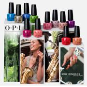 opi_neworleans-range