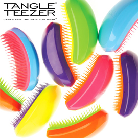 tangle-teezer-pack-shot