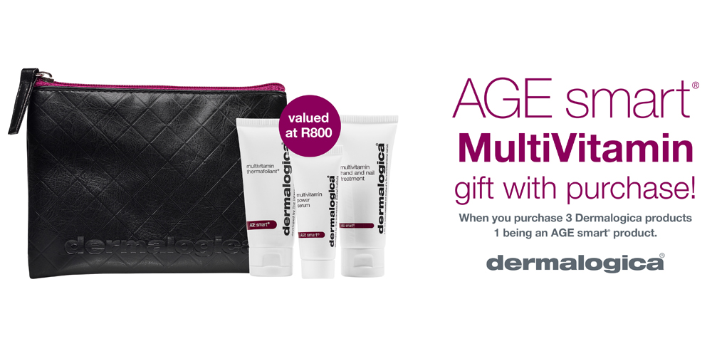derm-may-promo