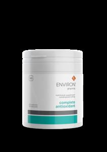 Complete Antioxidant