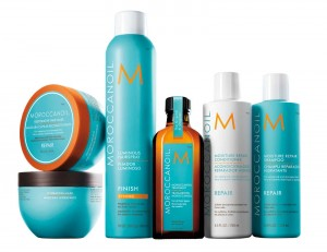 Moroccanoil-Group-Shot
