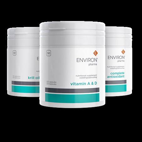 Pharma_supplements_trio