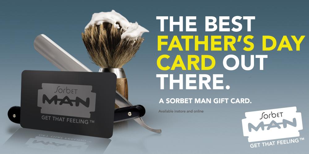 Sorbet-man-gift-card-sub-banner