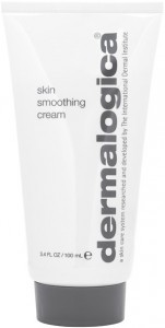 skin smoothing cream 100ml