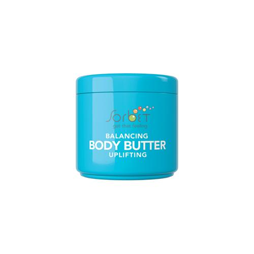 balancing-body-butter-1024x1024