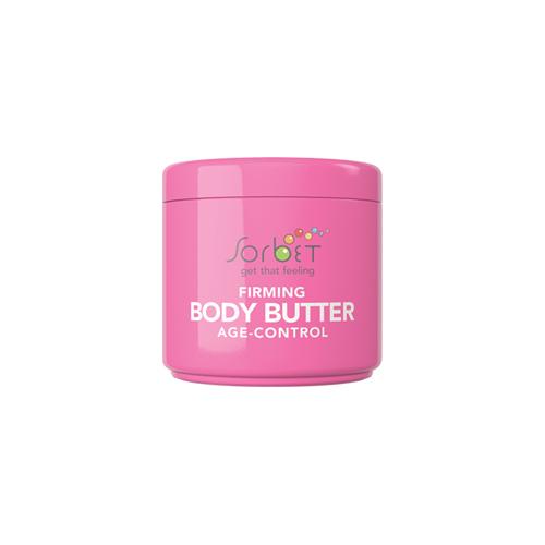 firmimng-body-butter-1024x1024