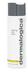 clearing_cleanser