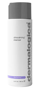 ultracalming_cleanser