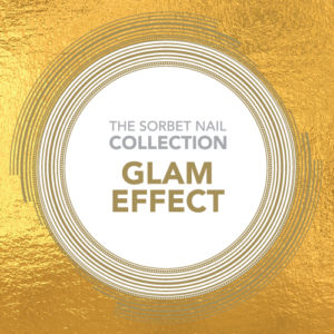Glam Effect