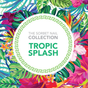 Tropic Splash (Limited Edition)