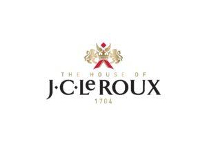 jc-logo
