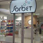 Sorbet Bayside Mall