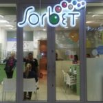 Sorbet Clearwater Mall