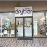 Sorbet Drybar Elridge Corner