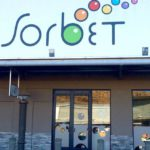 Sorbet Lifestyle Crossing