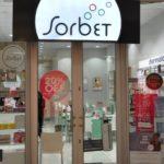 Sorbet Midlands Mall