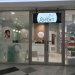 Sorbet Vaal Mall