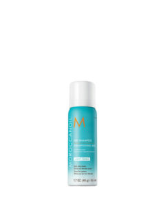 dry-shampoo-light-tones_65ml_na_rgb