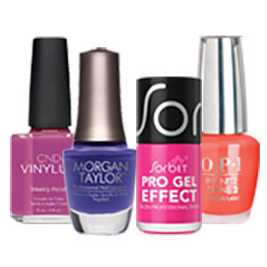 Other Nail Care