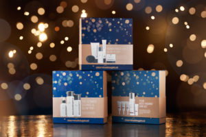 Celebrate And Glow With The Perfect Gift From Dermalogica