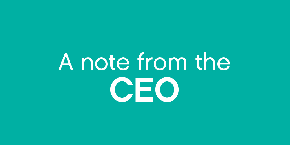 a-note-from-the-CEO - Sorbet