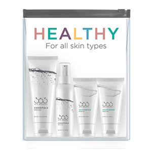 Homecare Skin Kits