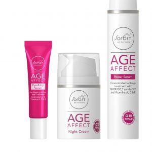 Age Affect