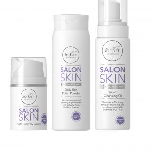 Salon Skin